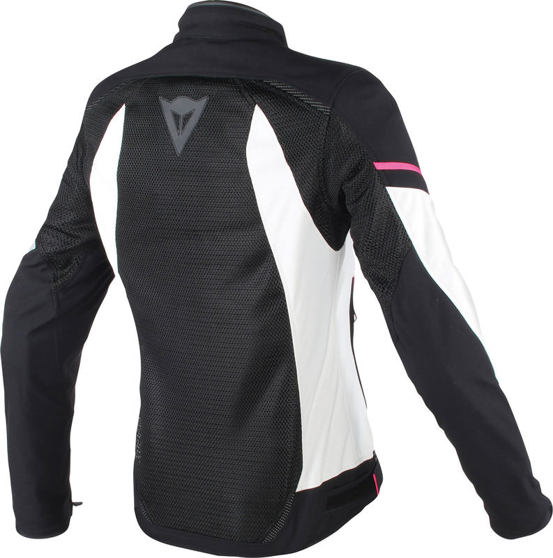 DAINESE AIR FRAME D-1