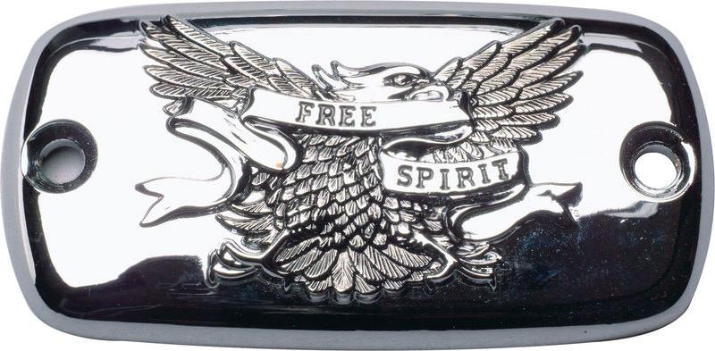 FREE SPIRIT BRAKE