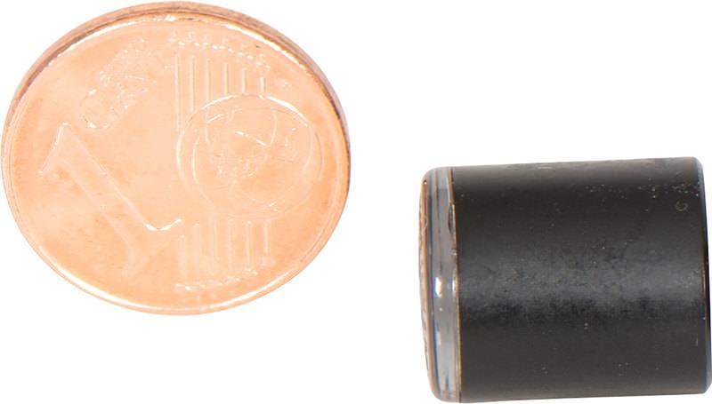 HIGHSIDER LED BLINKER/