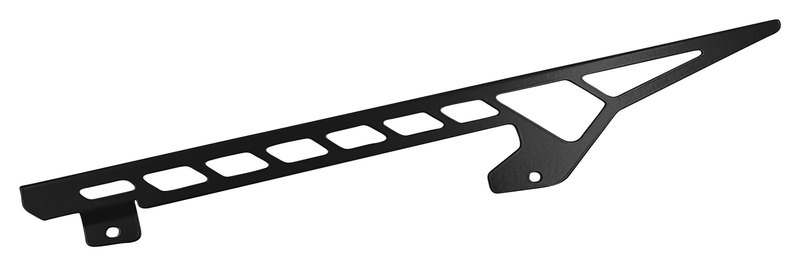 ZIEGER CHAIN GUARD