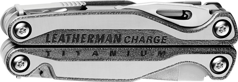 LEATHERMAN CHARGE PLUS