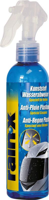 RAIN-X KUNSTSTOFF