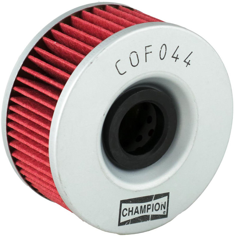 CHAMPION-OLIEFILTER