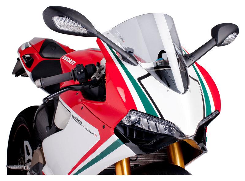 PUIG R-RACER SCHEIBE