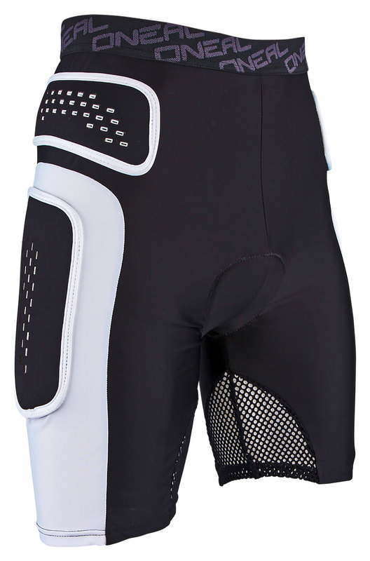 ONEAL PRO SHORTS