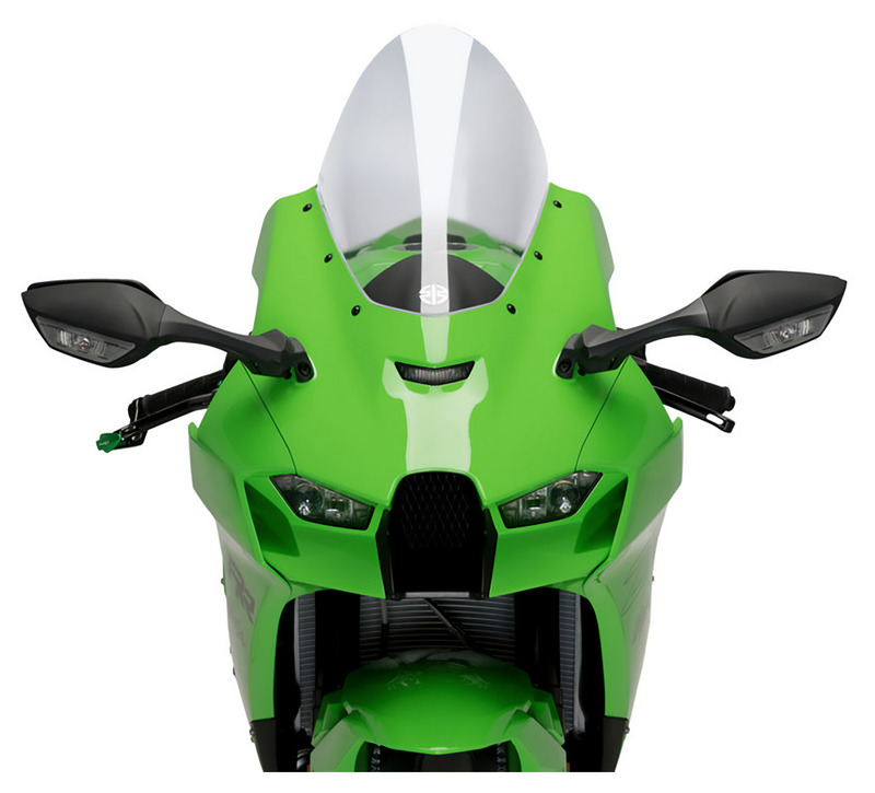 PUIG R-RACER RUIT