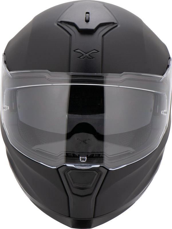 NEXX SX.100 CORE