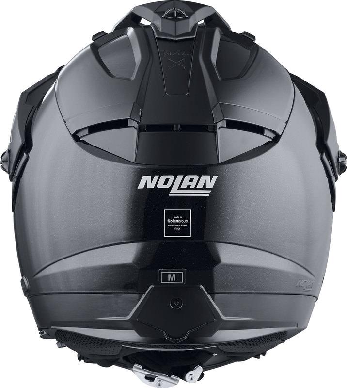 NOLAN N70-2 X