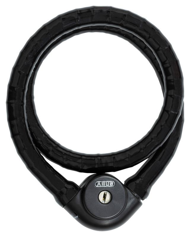 ABUS STEEL-FLEX 600-85 LE