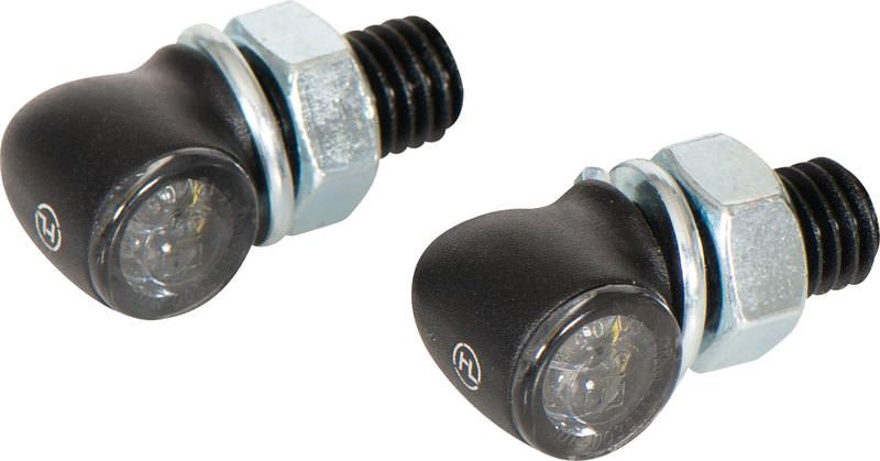 HIGHSIDER LED-POSITIONS-