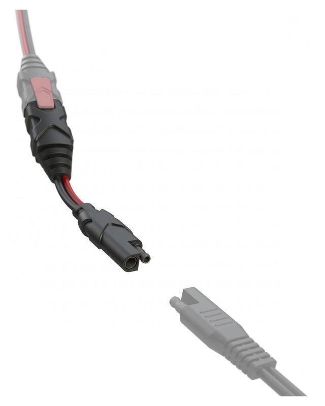 NOCO GC009 X-CONNECT