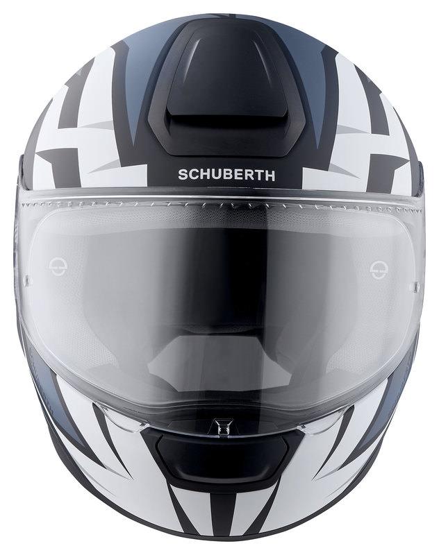 SCHUBERTH R2 BASIC