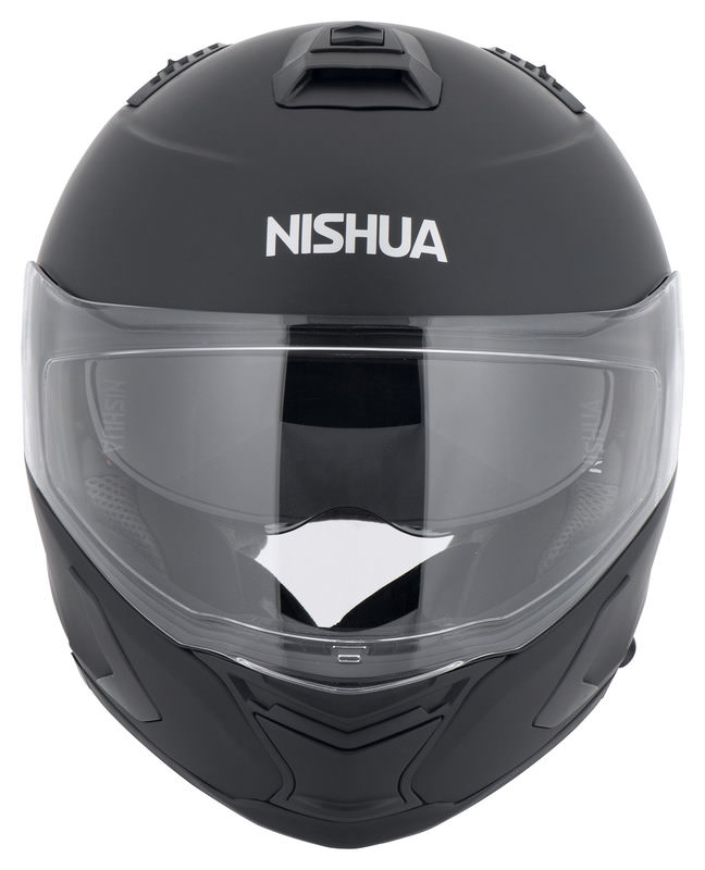 NISHUA NFX-4