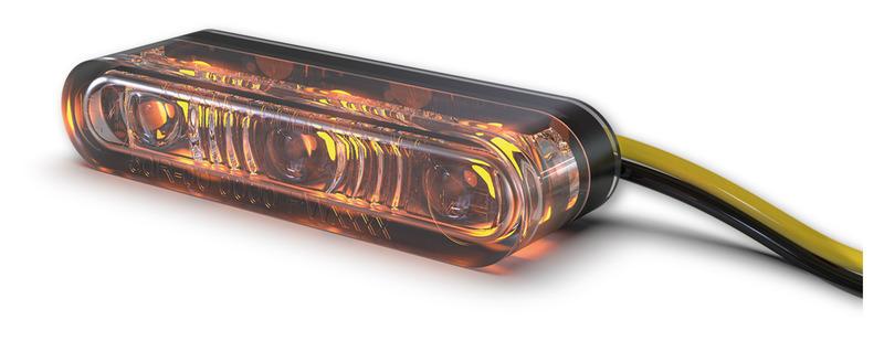 STAR-MX1 LED BLINKER