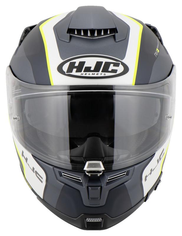 HJC RPHA 70 KROON MC4HSF