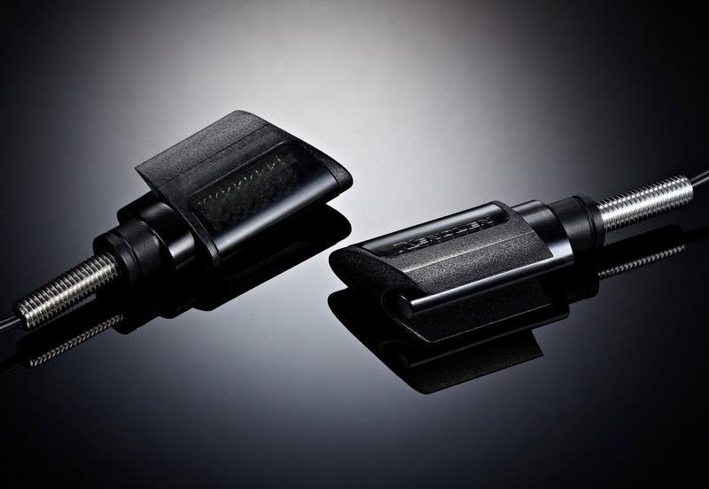 LED-BLINKER GALAXY