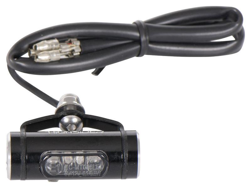 HIGHSIDER LED-RÜCKLICHT