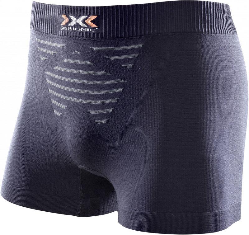 X-BIONIC INVENT