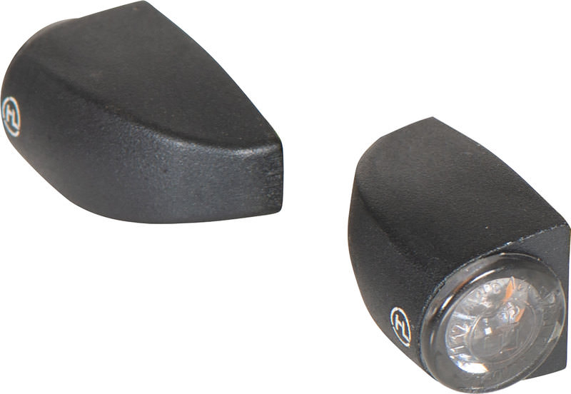 HIGHSIDER LED BLINKER