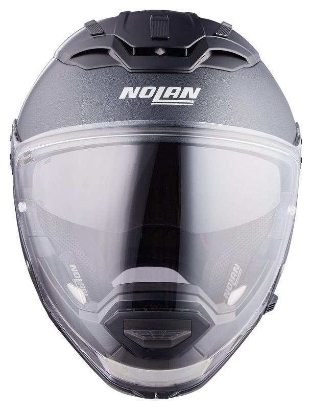 NOLAN N70-2 GT
