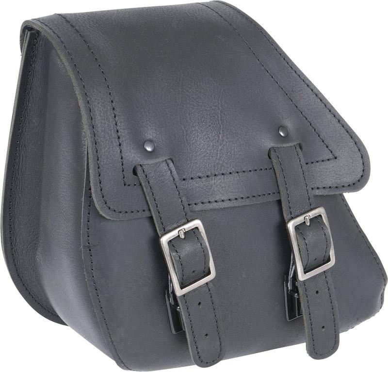 HELD SWINGARM SOLO BAG