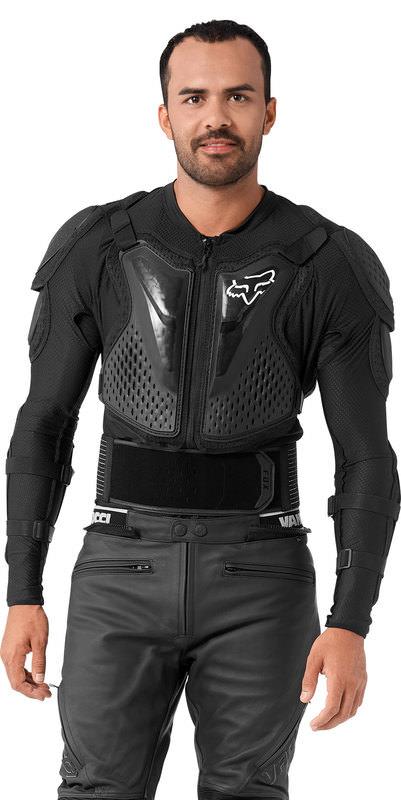 FOX TITAN SPORT