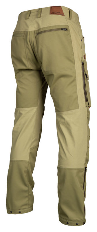 KLIM SWITCHBACK CARGOHOSE