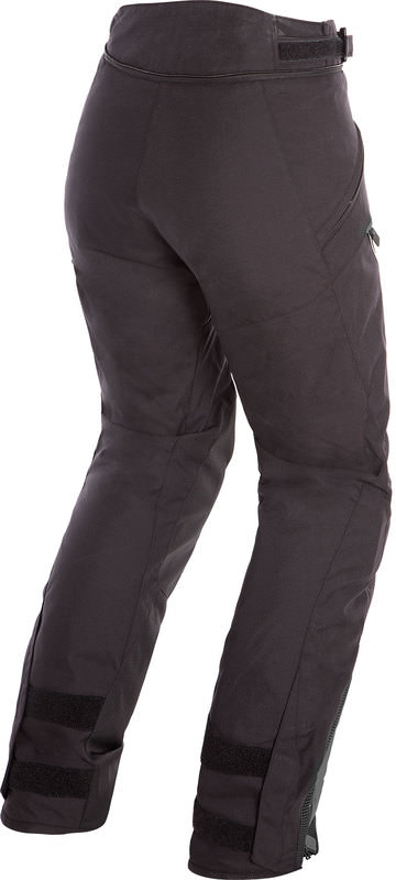 DAINESE TEMPEST 2