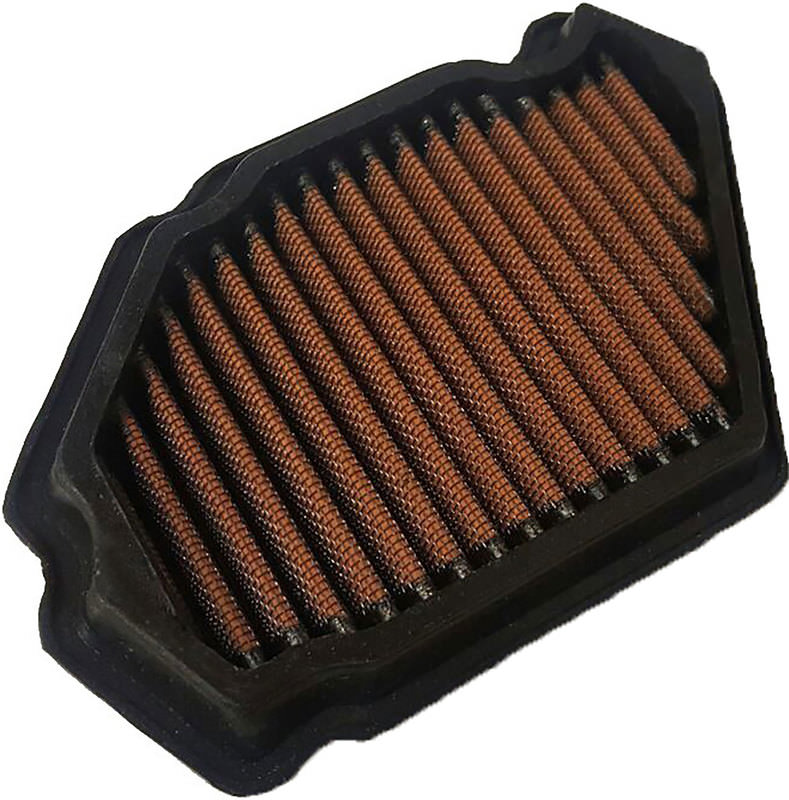 SPRINT RACING-AIRFILTERS