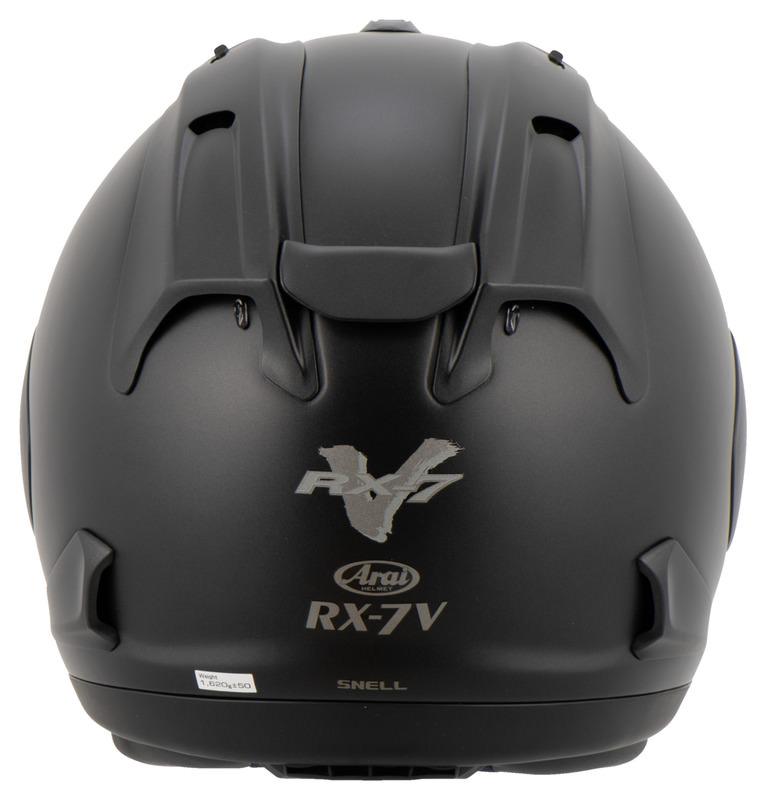 ARAI RX-7V