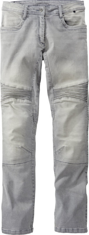 HIGHWAY 1 DENIM III JEANS