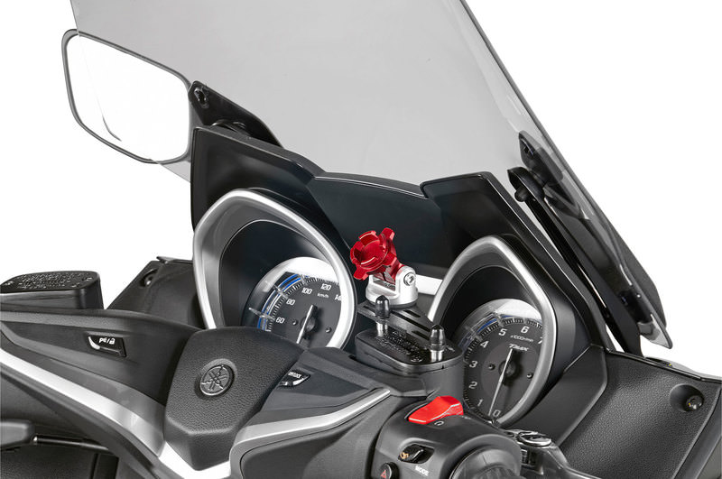 SUPPORT GIVI S903A POUR