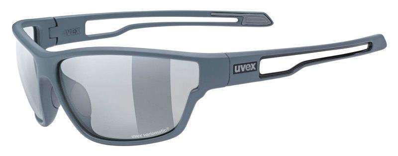 UVEX SPORTSTYLE 806 V