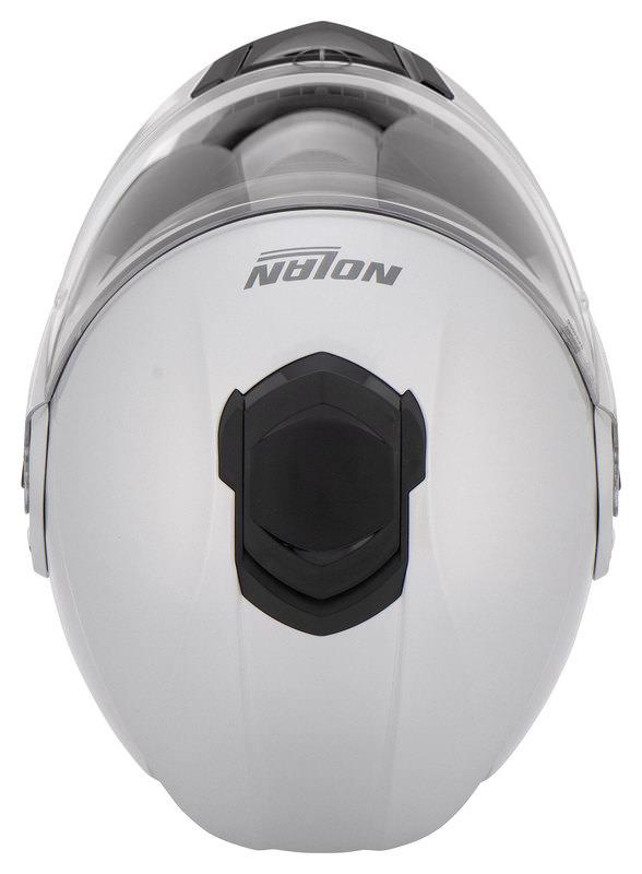 NOLAN N90.2 SPECIAL