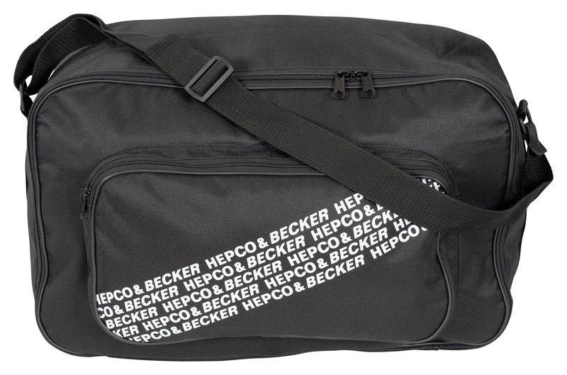 H+B INNER BAG FOR