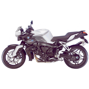 Parts Specifications Bmw K 1200 R Louis Motorcycle Clothing And Technology