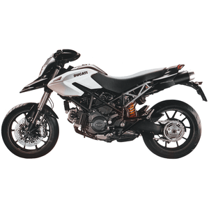Parts & Specifications: DUCATI HYPERMOTARD 796 | Louis motorcycle clothing  and technology | Hypermotard 796 Engine Diagram Valve |  | Louis