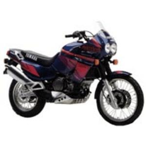 Disque de frein de rechange pour Yamaha XTZ 750 Super Tenere arri/ère.