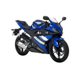 Bremsklötze Standard offroa Yamaha YZF-R 125  BJ 2008-2013 11 kw 15 PS