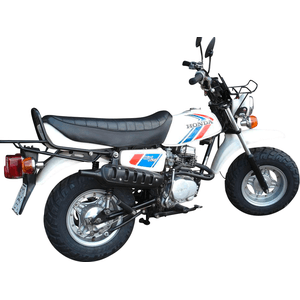 Parts Specifications Honda Cy 50 Louis Motorcycle Clothing And Technology