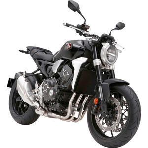 Parts Specifications Honda Cb 1000 R Neo Sports Café Louis Motorcycle Clothing And Technology