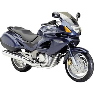 /2005 ahl Motorrad /Ölfilter f/ür Honda NT650/V Deauville 650/1998/