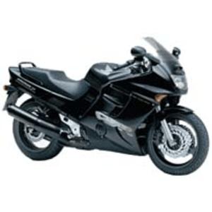 For Honda CBR 1000 FK SC24 Brake Caliper Rear Mounting Boot Seals Lower 1989