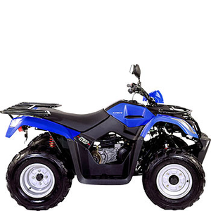 Parts & Specifications: KYMCO MXER 50 | Louis motorcycle clothing and  technology