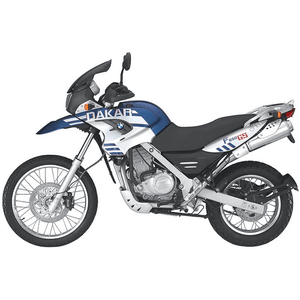 Parts Specifications Bmw F 650 Gs Dakar Louis Motorcycle Clothing And Technology