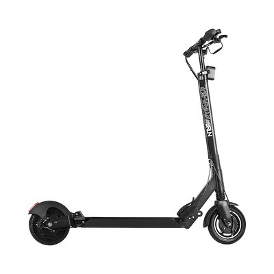 E-Scooter & Accessories
