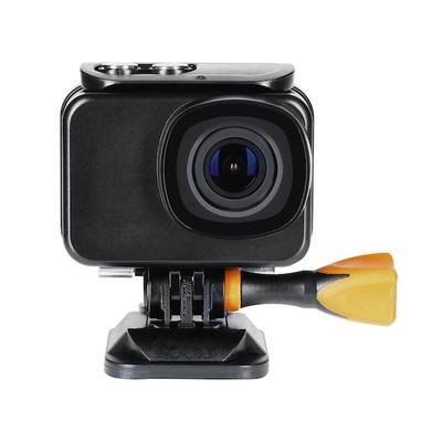 Camera's & accessoires