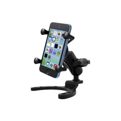 Smartphonehalter/-zubehör