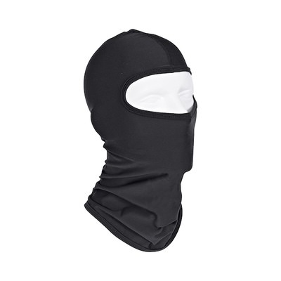 Balaclavas/Neck Warmers