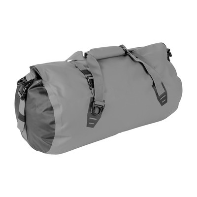 Tailbags & Roll Bags